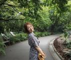 Hyekyeong Kim