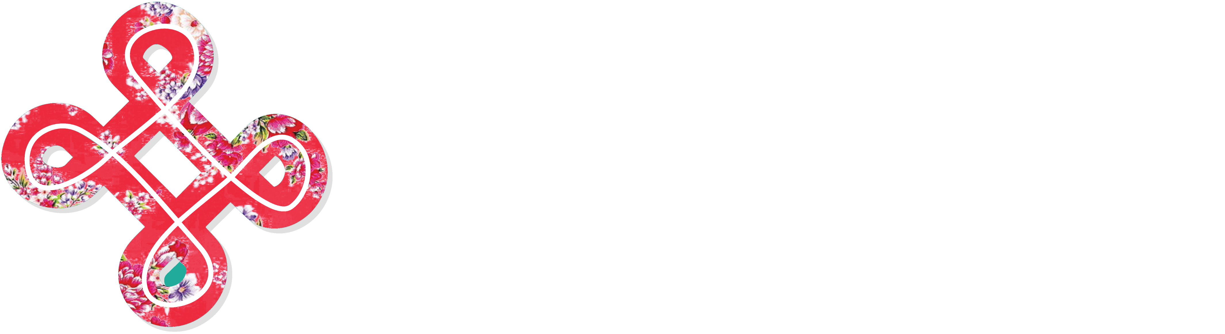 Global Voices Asia Pacific Citizen Media Summit 2019